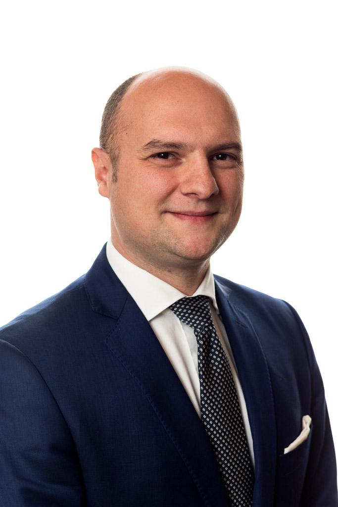 Francesco Mollo