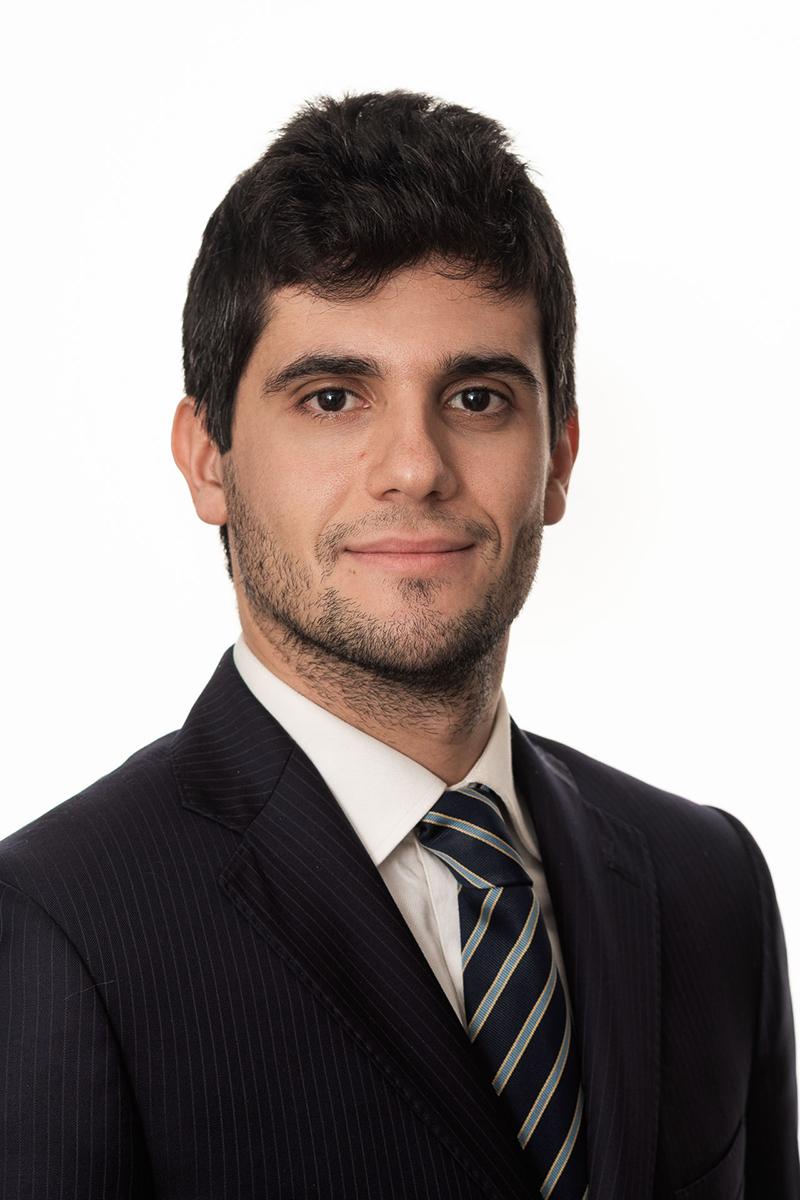 https://quiveradvisors.it/wp-content/uploads/2020/03/Federico-Cattarossi-STAFF-1.jpg