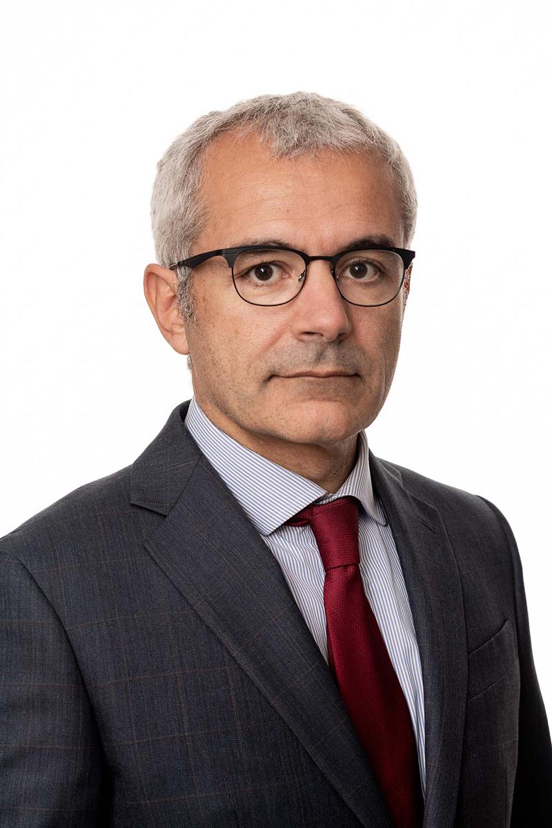 https://quiveradvisors.it/wp-content/uploads/2020/03/Pietro-Oggiano-STAFF.jpg